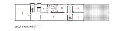 facility floor plan gallery of sunset park material recovery facility selldorf