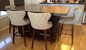 mesmerizing dining tables and chairs for costway 5 piece faux