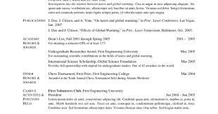 resume memorable resume template harvard