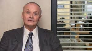Creed Meme - creed the office blank template imgflip