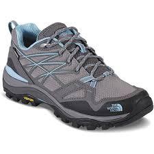womens hiking boots australia s hedgehog fastpack gtx the australia