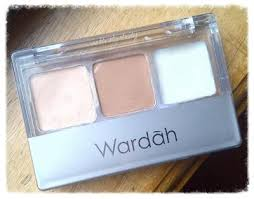Eyeshadow Base Wardah Review wardah function kit concealer dan eyebase praktis dalam satu