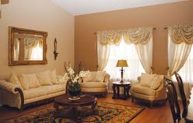 Living Room  Impressive Nuance Living Room With Cream Colors And - Cream color living room
