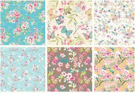 pretty wrapping paper gift wrapping paper book
