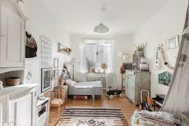 chambre fille style anglais best chambre style cagne anglaise images design trends 2017
