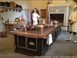 royale cuisine 58 images cuisine royale cuisineroyaleau pig