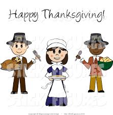 thanksgiving pilgrams free thanksgiving pilgrim clipart 42