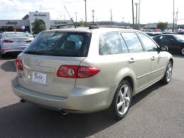 mazda 4 door cars mazda 6 in alabama for sale used cars on buysellsearch
