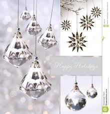 creative design tree ornaments waterford mini