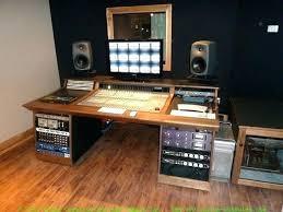 bureau home studio occasion mobilier home studio bureau home studio pas cher mobilier home