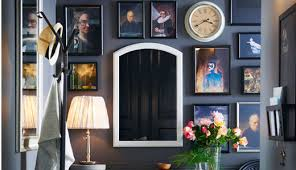schlafzimmer spiegel schlafzimmerspiegel günstig kaufen ikea