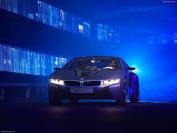 bmw laser headlights bmw i8 concept 2011 pictures information u0026 specs