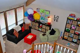 playroom ideas ikea in playroom ideas playroom ideas for boys and