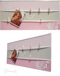 pele mele chambre enfant pêle mêle photo enfant bébé décoration chambre enfant bébé tableau