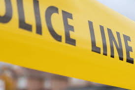 pregnant woman child critical after hwy 403 crash toronto star