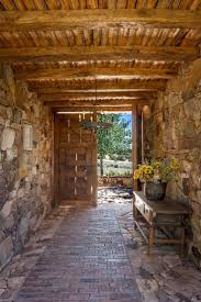 santa fe style homes 30 best apache mesa ranch images on pinterest georgia ranches