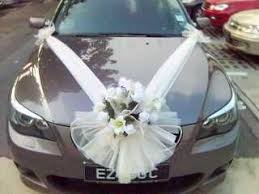 wedding car decorations wedding car wedding car decoration beautiful wedding