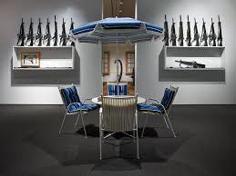 marcel home decor marcel broodthaers décor a conquest aspen art museum