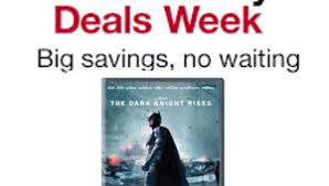 when is amazon black friday 2012 the best amazon black friday movie deals on sale black friday 2012