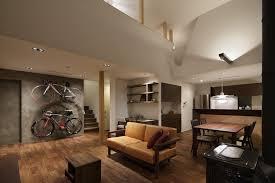 bureau vall馥 plaisir les 49 meilleures images du tableau interior design sur
