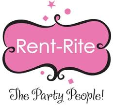 party rentals sacramento rent rite the party sacramento ca tent rentals