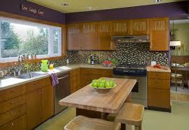 home design center sterling va home design outlet center sterling va seven home design