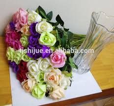 wholesale silk flowers wholesale silk flowers from china wholesale silk flowers from