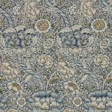 designer wandle morris co wandle wallpaper top designer
