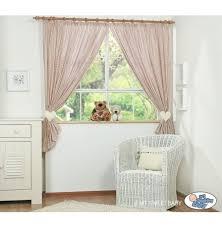 chambre bebe taupe rideaux chambre bébé taupe rideaux pour chambre bébé