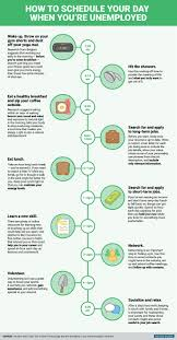 best 25 how to plan ideas on pinterest productivity business