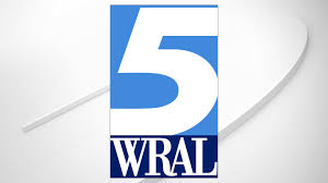 breaking raleigh durham and fayetteville news from wral