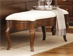 Bedroom Benches For Sale Best Wayfair Bedroom Benches Ideas U2014 Luxury Homes Modern Bedroom