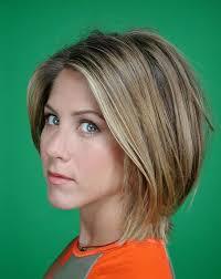 jennifer aniston hairstyle 2001 the 25 best jennifer aniston short hair ideas on pinterest