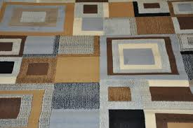 Modern Area Rugs 10x14 Area Rug 10x14 Black X Tribal Handmade Wool Remarkable Ideas