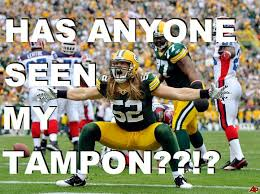 Funny Packers Memes - awesome anti packer photochops that s awesome