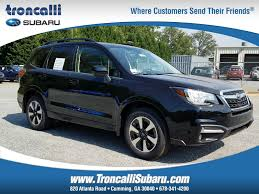 subaru minivan featured new subaru inventory in ga at troncalli subaru
