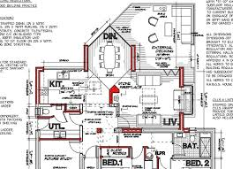 architect designed house plans creative design contemporary architect designed house extension