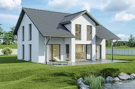 Haustypen Konzepthäuser Freshhaus