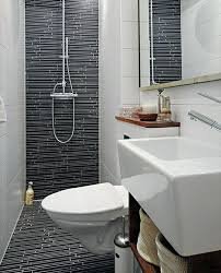 modern small bathrooms ideas small shower ideas netsedgeonline