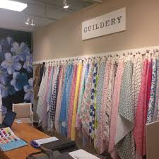 Discount Upholstery Fabric Outlet Best Chicago Fabric Stores For Sewing Projects Patterns And More