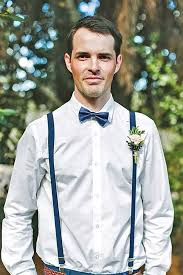 grooms attire best 25 modern groom ideas on groom groom