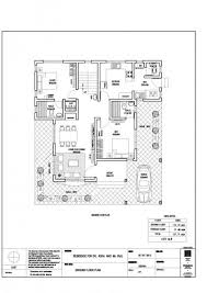 house ground floor plan design innovation inspiration 13 1300 to 1400 sq ft house plans to feet