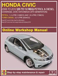 online haynes manual ulysses 5168524 1954 avi
