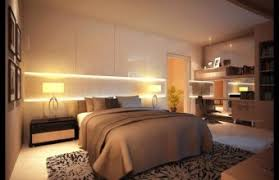 home design decorating ideas home design decorating ideas room interior freshnist