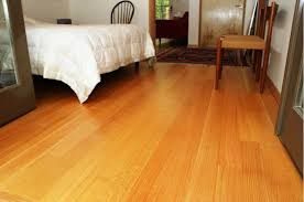 oak wide plank flooring hull forest products