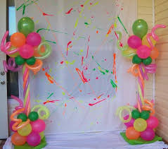 best 25 80s party ideas on pinterest 80s theme 80s party