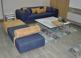 fa軋de meuble cuisine must meubles et décoration 首頁