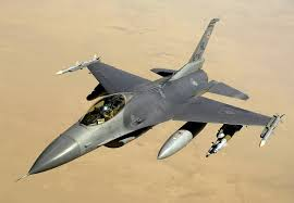 general dynamics f 16 fighting falcon wikipedia