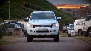 Ford Ranger Utility Truck - hooked up ford ranger 3 2 summary youtube