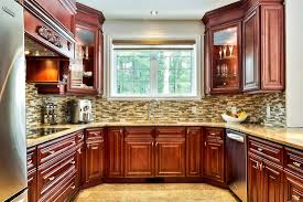 gallery cabinets u0026 countertops in milwaukee and brookfield wi